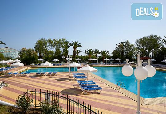 Pallini Beach Hotel 4* - снимка - 9
