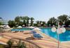 Pallini Beach Hotel - thumb 9