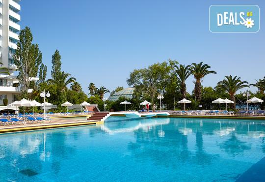 Pallini Beach Hotel 4* - снимка - 10
