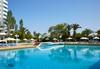 Pallini Beach Hotel - thumb 10
