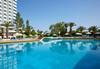 Pallini Beach Hotel - thumb 11