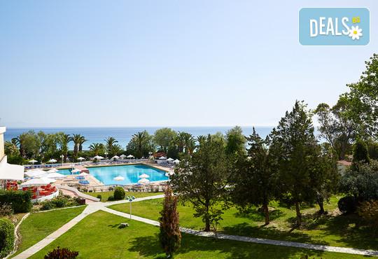 Pallini Beach Hotel 4* - снимка - 12