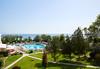 Pallini Beach Hotel - thumb 12