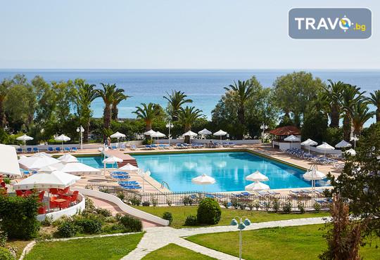 Pallini Beach Hotel 4* - снимка - 13