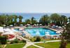 Pallini Beach Hotel - thumb 13