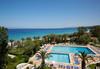 Pallini Beach Hotel - thumb 14