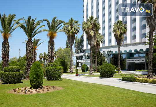 Pallini Beach Hotel 4* - снимка - 15