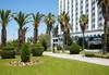 Pallini Beach Hotel - thumb 15