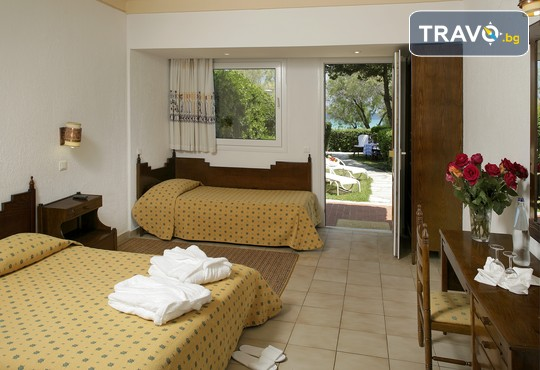 Pallini Beach Hotel 4* - снимка - 24