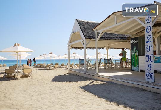Pallini Beach Hotel 4* - снимка - 25