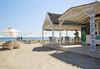 Pallini Beach Hotel - thumb 25