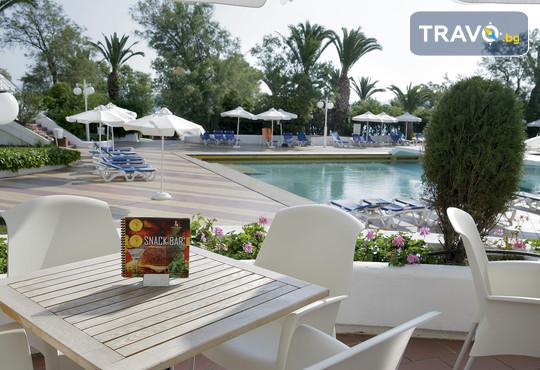 Pallini Beach Hotel 4* - снимка - 26