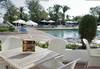 Pallini Beach Hotel - thumb 26