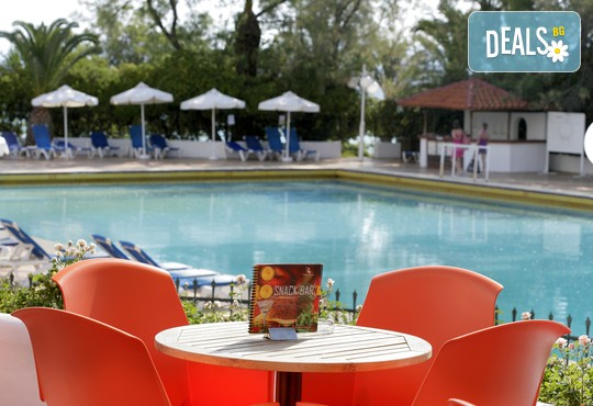 Pallini Beach Hotel 4* - снимка - 27