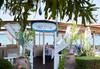 Pallini Beach Hotel - thumb 28
