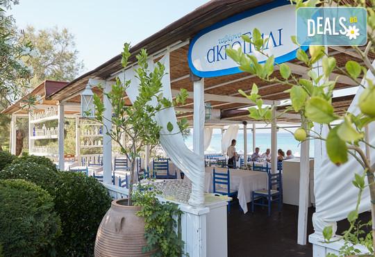 Pallini Beach Hotel 4* - снимка - 30