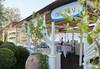 Pallini Beach Hotel - thumb 30