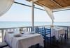 Pallini Beach Hotel - thumb 31