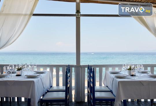Pallini Beach Hotel 4* - снимка - 32