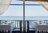 Pallini Beach Hotel - thumb 32