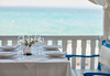 Pallini Beach Hotel - thumb 33