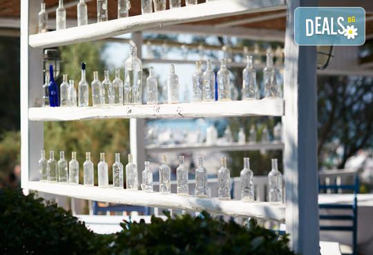 Pallini Beach Hotel 4* - снимка - 34