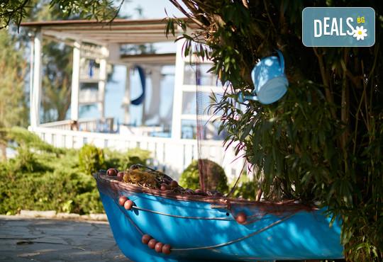 Pallini Beach Hotel 4* - снимка - 36