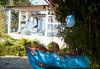 Pallini Beach Hotel - thumb 36