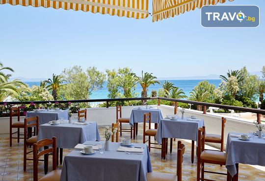 Pallini Beach Hotel 4* - снимка - 37