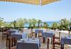 Pallini Beach Hotel - thumb 37