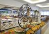 Pallini Beach Hotel - thumb 38