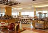 Pallini Beach Hotel - thumb 40