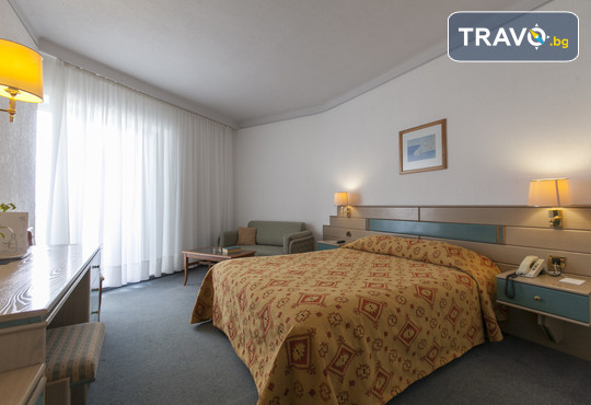 Pallini Beach Hotel 4* - снимка - 43