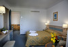 Pallini Beach Hotel - thumb 45
