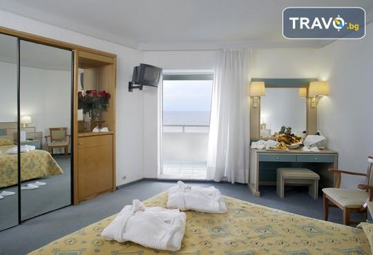 Pallini Beach Hotel 4* - снимка - 46