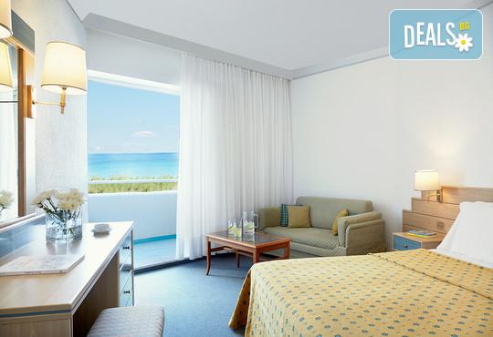 Pallini Beach Hotel 4* - снимка - 47