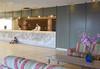 Pallini Beach Hotel - thumb 49