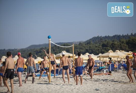 Pallini Beach Hotel 4* - снимка - 59
