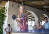 Pallini Beach Hotel - thumb 60