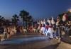 Pallini Beach Hotel - thumb 62