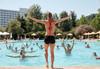 Pallini Beach Hotel - thumb 65
