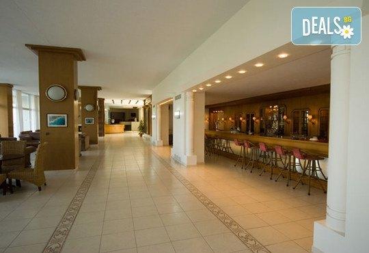 Mendi Hotel 4* - снимка - 16