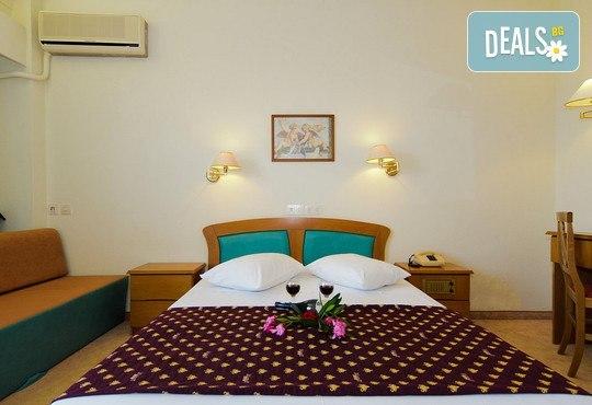 Mendi Hotel 4* - снимка - 6