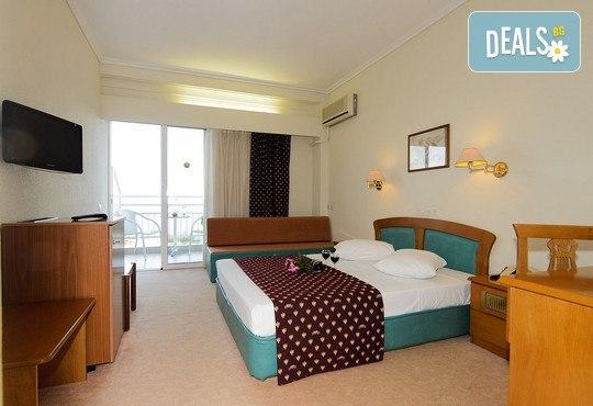 Mendi Hotel 4* - снимка - 8
