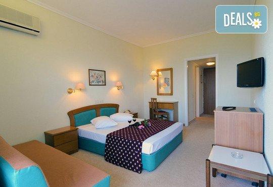 Mendi Hotel 4* - снимка - 7