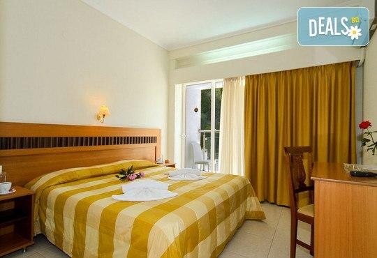 Mendi Hotel 4* - снимка - 12