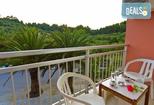 Mendi Hotel 4* - снимка - 14