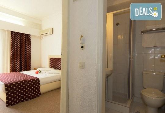 Mendi Hotel 4* - снимка - 10