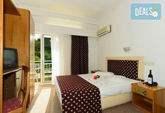 Mendi Hotel 4* - снимка - 11