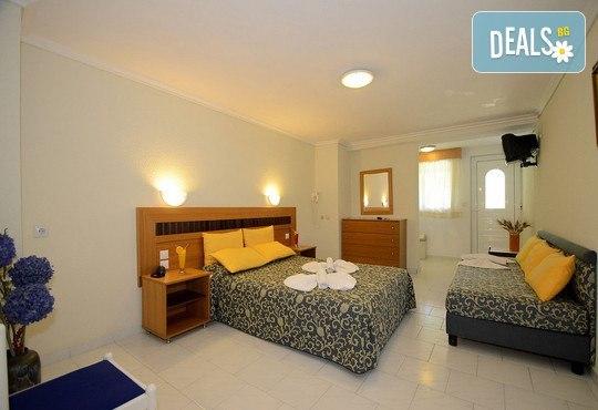 Mendi Hotel 4* - снимка - 13